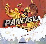 PANCASILA & PKN