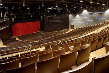 ΘΕΑΤΡΟ BADMINTON  / H επίσημη σελίδα του Θεάτρου Badminton. www.abcd.gr  Ολυμπιακά Ακίνητα Γουδή 157 73, Αθήνα, Ελλάδα Τel:(+30) 210 88 40 600 - Fax :(+30) 211 10 100 55 info@badmintontheater.gr