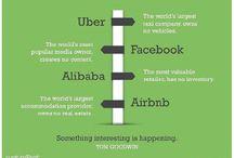 Digital, Tech, Future