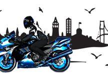 MotoKurye / http://acilvale.com - Firmamız Motorlu kurye, Arabalı yada Yaya Kurye Hizmeti Sunar, Tüm Özel ve Resmi Gönderileriniz Tecrübeli Kuryelerimiz Tarafından Hızlı Ve Güvenli Bir Şekilde Adrese Teslim Edilir