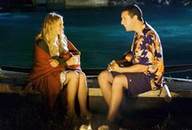 Top 10 Best Rom-Coms / Rom-com time... Drew Barrymoore is in most of my favourite chick flicks... :O