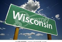 Wisconsin Stock Photos