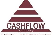Administratiekantoor Cashflow / NOAB Gecertificeerd Administratiekantoor voor al uw belasting en boekhoudkundige zaken.   Cashflow heeft zich op 1 mei 1989 gevestigd en is in de afgelopen 24 jaar uitgegroeid tot een betrouwbare partner voor ondernemers in het midden- en kleinbedrijf. Ons kantoor richt zich op een brede doelgroep in het midden- en kleinbedrijf, zoals de zzp'er, eenmanszaak, vof en bv-DGA's in diverse branches.   Cashflow in Dordrecht werkt efficiënt, accuraat, informatief en betrouwbaar.