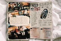 Journal Creative