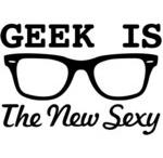 Geek Knowledge / Things only geeks know / by Jeenyus A