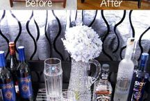 DIY Projects / Fun DIY projects to try.