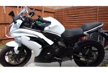 Motorbikes for sale UK / This is the latest listed bikes on www.bikersbay.co.uk right now!