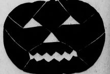Halloween / Clipped Halloween (Hallowe'en, All Hallows Eve) images from Vermont's historic newspapers on Chronicling America, 1836-1922. Images include recipes, games, stories, drawings, party ideas, news of local Halloween parties, and more! / by Vermont Digital Newspaper Project/VTDNP