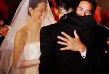 ❤ Hong Kong | Jevel Wedding Planning ❤