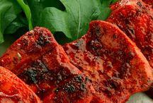 Halal Food / HMC Khana is a Only Online website to Order Halal Foods Online in UK. #halal #food #uk - http://www.justhmckhana.co.uk