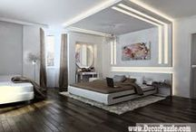 ceiling pop designs