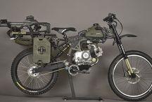 moto avventura