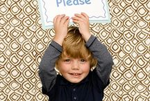 Character Development / Welcome to Simply Kinder's Character Development Pinterest Board. This board will contain teaching ideas, printables, art projects, curriculum, lessons, and activities for teaching calendar. Ideas are geared towards preschool (pre-k), kindergarten, and first grades!  Simply Kinder a teaching blog all about teaching kindergarten!