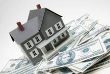 Commercial Hard Money / PB Financial Group is California's premier commercial hard money lender providing hard money loans and bridge loans.