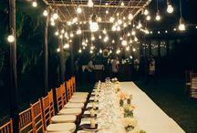 daniel n fabianne wedding