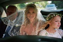 Historyczne śluby / #bezbezy  http://bezbezy.pl/blog/historyczne_sluby/