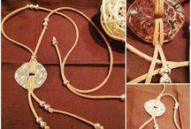 Mis accesorios