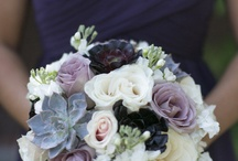 Lovely Flowers / Flowers and bouquets that inspire / by Boxwood Cottage and Home