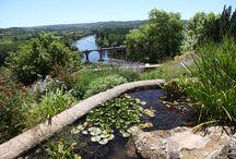 Les Jardins Panoramiques de Limeuil
