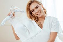 Brautkleid kaufen / Die schönsten und tollsten Brautkleider auf www.wunsch-brautkleid.de