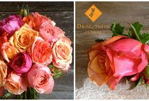 ELOPEMENT FLOWERS by Dragonfly Floral