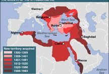 Osmanlı - Ottoman Empire
