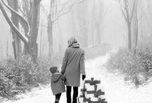 -Christmas Memories-