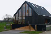 Lynbaen 5, Wijckel, Friesland