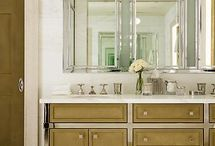 Cabinets that rock!