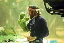 Muppet-able / by Danielle Dawson