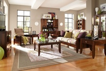 Simply Amish For the Livingroom / Living room furniture from Simply Amish.
