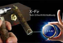 Discount electronic cigarettes.