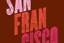 Graphic art: création typographique