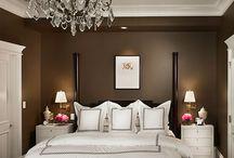 rope pattern elegant bed linen
