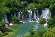 Bosna - Hersek  | TRT Avaz