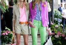 spring fashion trends 2016