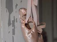 Balletsko