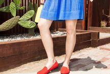 Women's Rhea Fashion