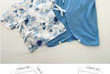 baby clothing <3