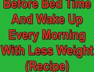 Belly fat health