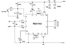 Elektro-schema-navody