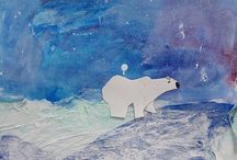 Pollar bear