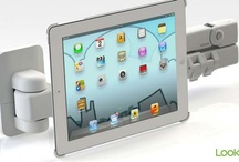 Gadgets / by iPad World