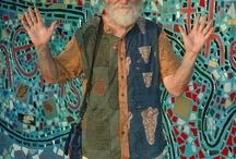 Isaiah Zagar