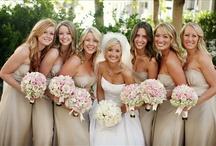Bryllup- forlovere