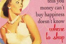 Life's Little Truths