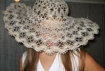 kalap