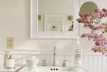 For the Home~Bathrooms