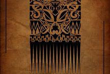 maori Isti
