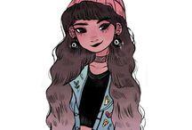 Cute※draws